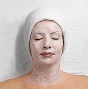 G.M. Collin Hydrolifting Facial